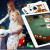 Software providers create the best new slot games – Delicious Slots