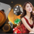 Choose a right stand for best new slot games gambling : what.fails.us
