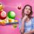 Why The British Love Online Bingo Games?