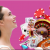 The Chat Room At New Online Bingo Sites Are Immensely Popular – Best New UK Bingo Sites