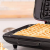 Best Non Toxic Waffle Maker [2021] Reviews and Buying Guide - Best Product Hunter
