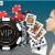 What Online Slots Can You Play At A Casino?