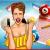 Playing the best online bingo games opening Quid Bingo : what.fails.us