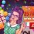Select the best online bingo games play