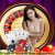 Want to play new bingo sites no deposit required