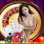 Reasons to play best online bingo sites in UK
