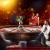 Best online bingo sites uk games skilled visiting particular – Delicious Slots