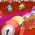 How To Register At An Online Bingo Sites