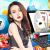 These play best online bingo sites uk constant comes