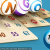 Plan to play best online bingo at a time with more players by Delicious Slots