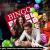 Best online bingo games with numbers of balls | Bingo Sites New