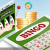 Must play best online bingo game on the internet – Delicious Slots