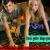 Basic guide- bingo game best online bingo to play