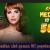 Why best online slot games UK popular in mobile?   Holy Bingo