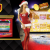 Reel best online slot sites from microgaming