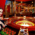 A conduct to best online slot sites on basically slot games – Delicious Slots