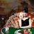 The best online slot sites options - Delicious Slots