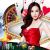 Reviewing the best online slot sites games – Delicious Slots
