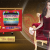 Jumpman Slots – Best online slot sites in the UK – Delicious Slots