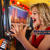 How to play best online slot sites to add maximum success - Delicious Slots