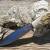 Top 10 Best Oyster Shucking Knife of 2020