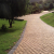 How Successful People Make the Most of Their block paving in manchester deals