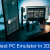 5 Best PS4 Emulator for PC To Install In 2021 - Full Guide