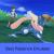 10 Best Pokemon Emulator In 2021 - Expert Review!