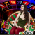 Features most worth in the game best slot sites UK | Holy Bingo
