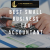 Best Small Business Tax Accountant — ImgBB