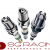 High-Performance Spark Plugs Are Available In Singapore For Your Automotive | Best Spark Plugs | Spark Plug Singapore
