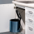 Best Under Sink Trash Can [2021] – Reviews and Buying Guide
