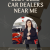 Best Used Car Dealers near Me
