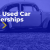 Trusted Used Car Dealership in the USA
