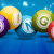 A Secret Weapon For Bingo Sites With Free Signup Bonus No Deposit - Best New UK Bingo Sites