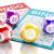In Play Gambling Guide - Best New UK Bingo Sites