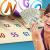 A Review Of Online Bingo Sites With Free Signup Bonus No Deposit