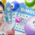 Online Reviews Of Bingo Sites: The Best Assistance For New Bingo Users