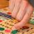 Best New Online Bingo Sites With No Deposit Required