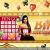 Delicious Slots: Playing best online bingo sites website in the UK