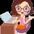 Virtual Assistant Services | Hire Virtual Assistant Online