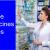 Best Online Medicine Store in India
