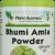 Bhumi Amla (Phyllanthus niruri) - Benefits, Uses and Side effects