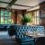 Restaurant Stratford Upon Avon