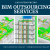 BIM Design Solutions by CAD OUTSOURCING