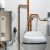 5 Signs You Need A Water Softener