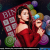 Free New Year's bingo sites new for fun game with kids – Delicious Slots