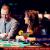 Bingo sites new develop into popular   New UK Casino