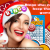 Bingo sites new promotions keep the Christmas game intact