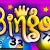 2021 bingo sites new treatment